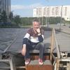 Юрий, 58, г.Мурманск