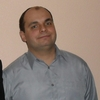 Валерий, 39, г.Тамбов