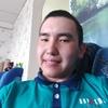 Шамиль, 22, г.Саратов