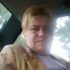 наталия, 45, г.Елань-Коленовский