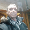 АЛЕКСАНДР, 58, г.Астрахань