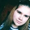 Юляша, 16, г.Руза