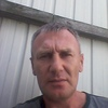 Юра, 47, г.Лесозаводск