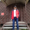 Дмитрий, 42, г.Лобня
