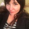 Анастасия, 37, г.Хабаровск