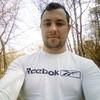 Alex, 23, г.Байконур