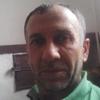Расул, 41, г.Назрань