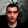Руслан, 24, г.Знаменск