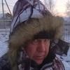 сергей викторович сму, 51, г.Салехард