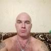 Артём, 41, г.Кимовск
