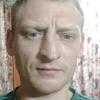 Сережа, 34, г.Архангельск