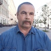 Владимир, 58, г.Магадан