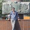 Владимир, 40, г.Геленджик