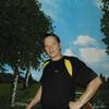 Leprekon, 48, г.Чульман