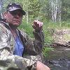 Владимир, 47, г.Бирюсинск