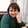 Оксана, 30, г.Владимир