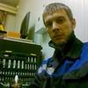 Даниил, 35, г.Нефтекумск