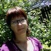 Ольга, 40, г.Биракан