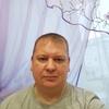 Дмитрий, 30, г.Любим