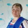 Кадрия Назировна Вале, 39, г.Уфа