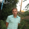 Николай, 30, г.Никольск