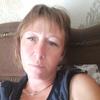 Елена, 41, г.Назарово