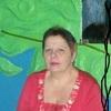 Любовь Александровна, 63, г.Высокогорный