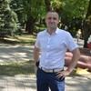 Роман, 39, г.Лабинск
