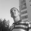 Mishel, 28, г.Крутиха