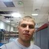 Константин, 28, г.Хабаровск