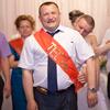 Юрий, 55, г.Лермонтов