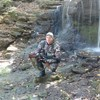 Игорь, 49, г.Мучкапский