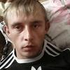 maksim, 27, г.Целинное