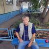 игорь, 58, г.Альметьевск
