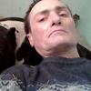 Игорь, 45, г.Минусинск