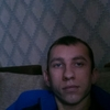 Витя, 25, г.Саки