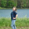 Ксения, 36, г.Шарья