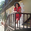 галина, 52, г.Брянск