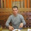 Женя, 24, г.Москва