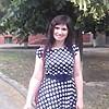 Елена, 35, г.Алексеевка (Белгородская обл.)
