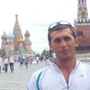 Сергей, 44, г.Верхняя Тура