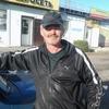 Сергей, 56, г.Смоленское