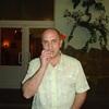 Михаил, 49, г.Ростов-на-Дону