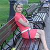 Наталья, 40, г.Среднеуральск