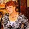 наталия, 60, г.Знаменка