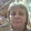 Татьяна, 42, г.Белоярский