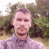Сергей, 32, г.Горно-Алтайск