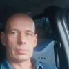 Алексей, 48, г.Нижний Новгород