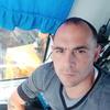 иван, 32, г.Тулун
