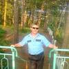 Андрей, 54, г.Туапсе